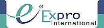 Expro International's Company logo