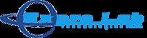 Expro Lab Technologies's Company logo