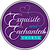 Exquisite & Enchanted Events's Company logo