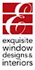 Exquisite Window Designs &  Interiors's Company logo