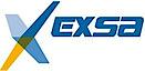 Exsa's Company logo