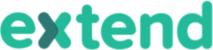 Paywithextend's Company logo
