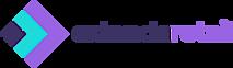Extenda Retail's Company logo