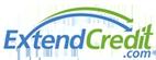 ExtendCredit's Company logo