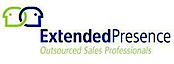 Extended Presence's Company logo