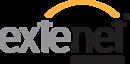 ExteNet's Company logo