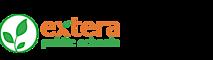 Extera Public Schools's Company logo
