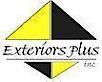 Exteriors Plus's Company logo