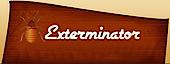 Exterminator Battery Park, Emergency Services's Company logo