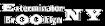 Exterminator Battery Park, Emergency Services's Competitor - Exterminator Brooklyn Ny logo