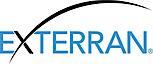Exterran's Company logo