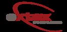 Extex's Company logo