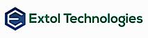Extol Technologies's Company logo