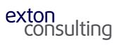 Exton Consulting's Company logo
