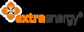 Extra Energy 's Company logo