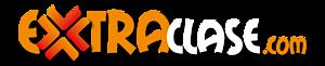 Extraclase's Company logo