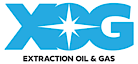 Extraction Oil & Gas's Company logo