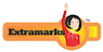 Topper Learning 's Competitor - Extramarks logo