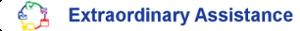 ExtraOrdinary Assistance's Company logo