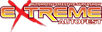 Topsfield Driving School's Competitor - Extreme Autofest logo