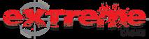 Extreme Cases's Company logo