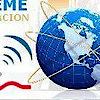 Extreme Comunicacion's Company logo