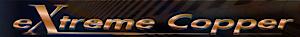Extreme Copper's Company logo