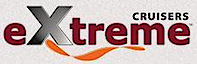 Extreme Cruzin Group's Company logo
