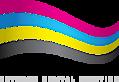 Extreme Digital Printing's Company logo