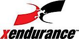 Extreme Endurance's Company logo