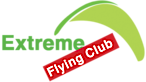 Extreme Flying Club's Company logo