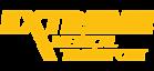 Extreme Medical Transport's Company logo