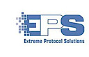 Extreme Protocol Solutions, Inc.'s Company logo