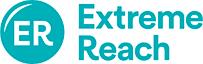 Extreme Reach's Company logo