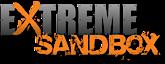 Extreme Sandbox's Company logo