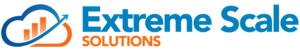 Extreme Scale Solutions's Company logo