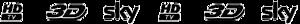 Extreme Screens's Company logo
