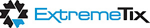 ExtremeTix's Company logo