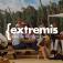 Extremis's Company logo
