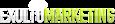 Steve Map's Competitor - Exulto Marketing logo