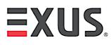 EXUS Ltd.'s Company logo