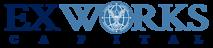 Exworks Capital's Company logo