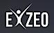 Zequel Technologies's Competitor - Exzeo logo