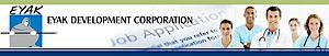 Eyak Development's Company logo