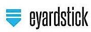 Eyardstick's Company logo