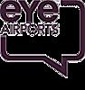 Eye Airports's Company logo