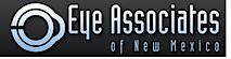 Eye Associates of New Mexico's Company logo