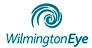 Wilmington Eye Logo