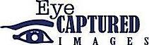 Eye Captured Images's Company logo