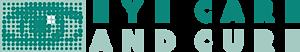 Eye Care and Cure's Company logo